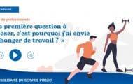 Jérôme Decaux, coach : « La première question à se poser, c'est pourquoi j'ai envie de changer de travail ? »