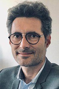 Jérôme Pech