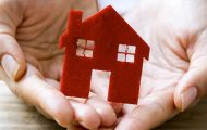 L'État propose d'aider les élus locaux à lutter contre la vacance des logements