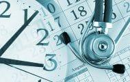 La gestion du temps médical : enjeu stratégique des directions hospitalières en temps de crise