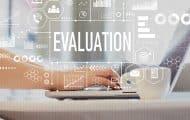 La HAS prépare le futur référentiel national d'évaluation des ESSMS