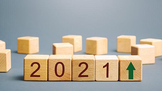 La loi de finances pour 2021 prévoit plus de 2 milliards d'euros pour aider les collectivités