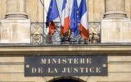 La réforme de l'aide juridictionnelle en vigueur depuis le 1er janvier 2021