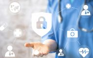 Les données du fichier des vaccinations protégées par le secret médical, rappelle la Cnil