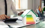 """Logement : les pires """"passoires énergétiques"""" ne pourront plus être louées dès 2023"""