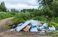 Lutte contre les déchets sauvages : le point sur les dispositions réglementaires et l'habilitation et l'assermentation des agents municipaux