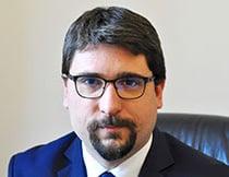 Philippe Bluteau