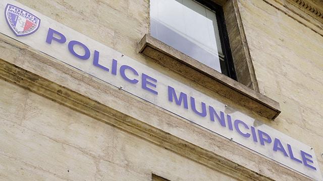 """Police locale : un rapport sénatorial préconise de """"la vigilance"""" sur ses nouvelles compétences"""