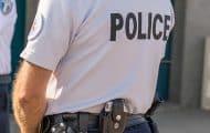 Prévention de la délinquance : mise en œuvre de la nouvelle stratégie nationale