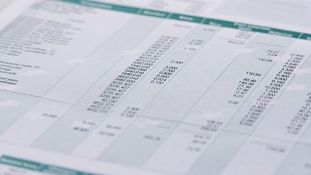 Revalorisations salariales : le secteur social et médico-social attend toujours