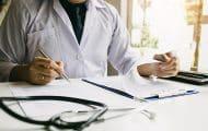 Un contrat unique pour faciliter l'installation des jeunes médecins