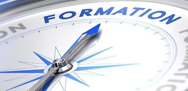 Une ordonnance du 20 janvier 2021 modernise les outils de formation des élus locaux