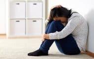 Violences conjugales : + 60 % des signalements pendant le deuxième confinement