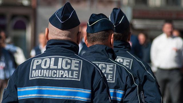"""Xavier Dussel, directeur de la police municipale de Valence : « Là où les polices municipales sont développées et armées, les agents sont depuis longtemps des """"primo-intervenants"""" »"""