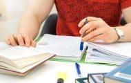 Bac 2021 : un guide pour l'évaluation dans le cadre du contrôle continu