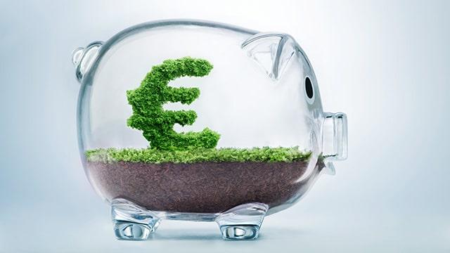 Budget vert : analyser l'impact sur le climat du budget de la collectivité