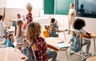 Cités éducatives : le gouvernement annonce la labellisation de 200 cités d'ici 2022