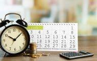 Compte épargne-temps dans la fonction publique hospitalière : du nouveau pour les agents