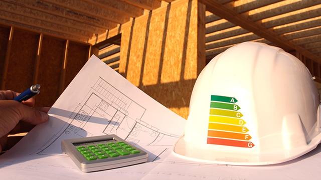 Construction : des nouvelles normes pour réduire l'empreinte environnementale