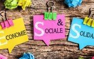 Covid-19 : les emplois dans l'économie sociale ont mieux résisté