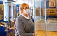 Covid : Bordeaux candidate pour tester un protocole de réouverture des musées