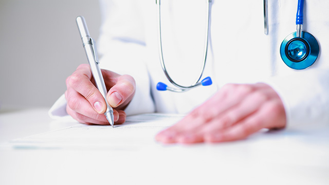 Covid long : premières recommandations de la Haute autorité de santé