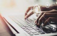 Cybersécurité et télétravail : assurer la sécurité des données de la collectivité est impératif