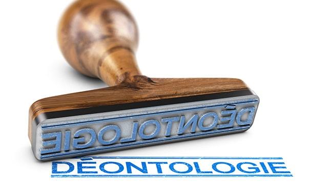 Déontologie et prévention des conflits d'intérêts : la nomination des agents publics préalablement contrôlée
