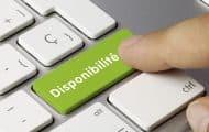 Disponibilité : les précisions apportées par la loi de transformation de la fonction publique