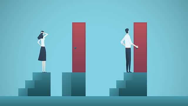 """Égalité femmes-hommes dans la fonction publique : """"l'enjeu des femmes aux postes de direction générale est crucial"""""""