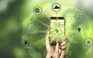 Empreinte environnementale du numérique : le Sénat introduit une stratégie numérique responsable des territoires