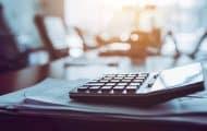 FCTVA : l'automatisation de la gestion du fonds de compensation pour la taxe sur la valeur ajoutée sera progressive jusqu'en 2023
