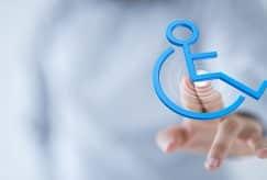 GALI : un nouvel indicateur pour mieux saisir le handicap