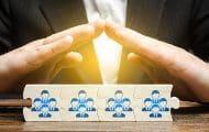 La CNRACL prolonge son dispositif de soutien lié à la crise sanitaire