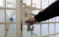 La réforme de la justice pénale des mineurs définitivement adoptée