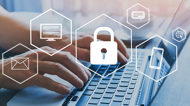 """""""La sécurisation numérique de l'e-administration au niveau local : un objectif sécuritaire autant qu'économique"""""""