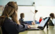 Le gouvernement veut doter chaque école élémentaire d'un socle numérique