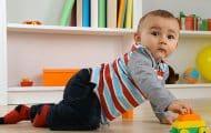 Les assistants familiaux et maternels en quête d'une vraie reconnaissance