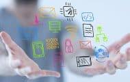 Les collectivités misent sur le numérique pour impliquer les citoyens