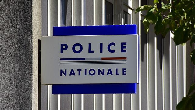 """Les forces de l'ordre doivent """"s'adapter à la société de l'image"""", selon Gérald Darmanin"""