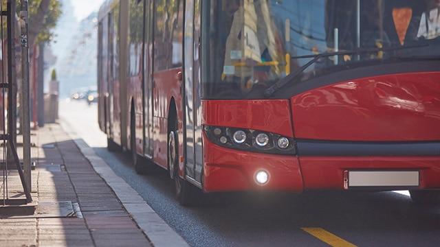 Loi LOM : les communautés de communes ont jusqu'au 31 mars 2021 pour se saisir de la compétence mobilité