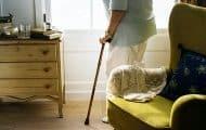 Lutte contre l'isolement des personnes âgées : lancement du comité stratégique