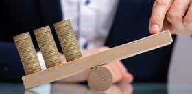Mesures sanitaires liées au Covid-19 : comment compenser les surcoûts non-prévus lors de l'exécution des contrats ?