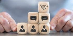 Négociation et accords collectifs dans la fonction publique : l'ordonnance est publiée