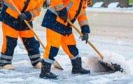 Par grand froid, quelles obligations pour les employeurs vis-à-vis des salariés ?