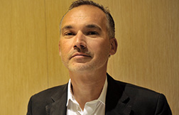 Philippe Pottiée-Sperry