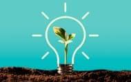 Principales mesures du projet de loi Convention climat