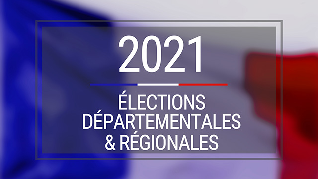 Report des élections départementales, régionales et territoriales de 2021 : que dit la la loi n°2021-191 du 22 février 2021 ?