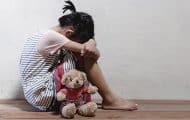 Un référentiel pour mieux évaluer la situation des enfants en danger