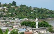 10 ans après sa départementalisation, Mayotte court toujours après l'égalité sociale